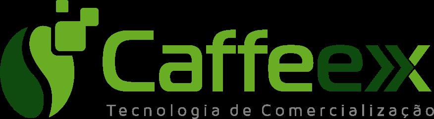 Logo Caffeex